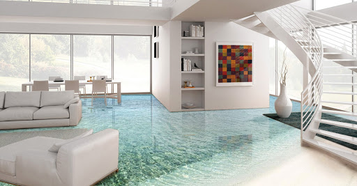 5 Amazing Epoxy Floor Decorating Ideas Painting Services Have To Offer